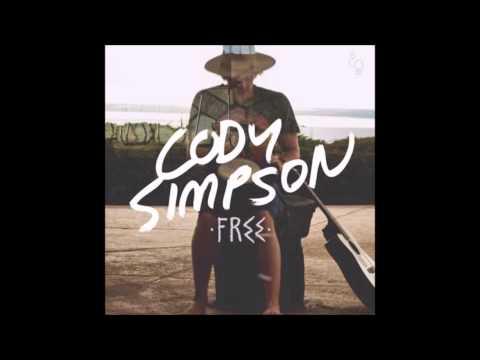 Tekst piosenki Cody Simpson - Happy Lil Hippie po polsku