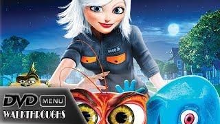 Nonton Mva Mutant Pumpkins From Outer Space  2011  Dvd Menu Walkthrough Film Subtitle Indonesia Streaming Movie Download