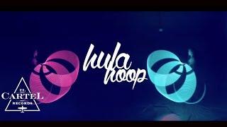 Daddy Yankee | Hula Hoop (Official Lyric Video)