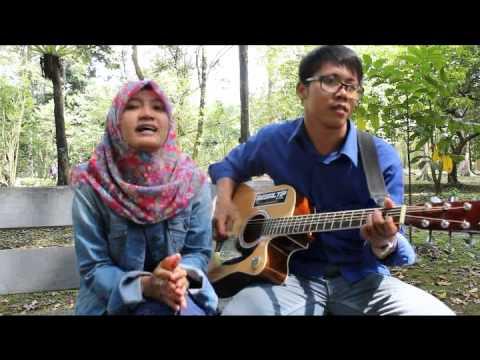 Video Cokelat Luka Lama (Cover) download in MP3, 3GP, MP4, WEBM, AVI, FLV February 2017