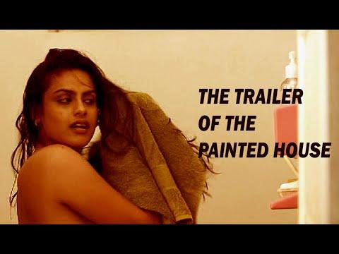 Chaayam Pooshiya Veedu Movie Trailer HD, Neha Mahajan