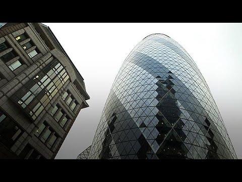 Μ. Βρετανία: Τι θα κάνουν οι τράπεζες; – economy