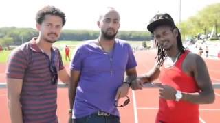 New Ethiopian Music 2014 Ethiopia Hiwote Remix By DJ WILL