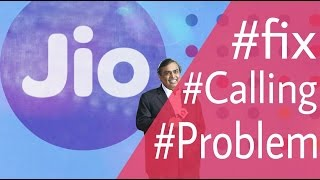 How to Fix Jio Calling Issues (No Root)In this video we are shared 100% working trick to connect jio calls with just one click. so guys follow in this video steps thats working awesome .most of the 4G enable smartphone does not support true 4G because of that u cant use the calling feature on the smartphones to fix this problem u should use Jio4gvoice app form the play store.1. Download Jio4GVoice app 2. Login jio join and wait 1-2 min 3. Check out jio4gvoice is online and call to all network fast and free free................................................................................................................................I have personally tested it on Micromax Yureka Plus Shot and on iphone5S.................................................................................................................................Get Jio for 1 year unlimited net:-https://www.youtube.com/watch?v=_YOiftFmj5c................................................................................................................................Get 800 mbps speed in Jio:-https://www.youtube.com/watch?v=jwjUUc8VaTEfor any doubt u can comments below.Like share and subscribe plz................................................................................................................................If you liked the video, please LIKE,SUBSCRIBE & SHAREFOR MORE TOP & BEST ANDROID GAMES 2016 Download, GO TO: http://www.yugamers.com/...............................................................................................................................CONNECT WITH US-------------------------------------FACEBOOK PAGEhttps://www.facebook.com/Techdroix/TWITTER https://twitter.com/q7677125813qGOOGLE PLUShttps://plus.google.com/b/11645723303...OFFICIAL WEBSITEhttp://www.techdroix.com/--------------------------------------Don't Forget To Subscribe Us For More Videos.