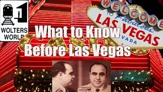 Video Visit Las Vegas - What to Know Before You Visit Vegas MP3, 3GP, MP4, WEBM, AVI, FLV Agustus 2018