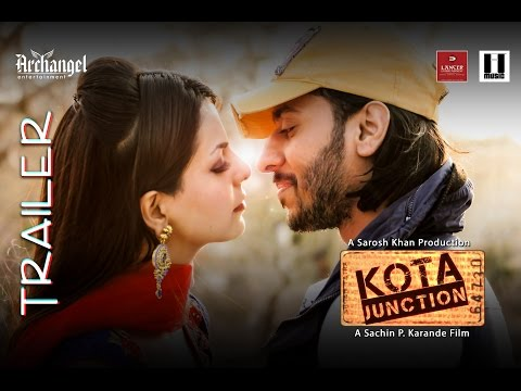 Kota Junction Movie Picture
