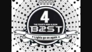 Video BEAST/B2ST - Lightless MP3, 3GP, MP4, WEBM, AVI, FLV Juli 2018