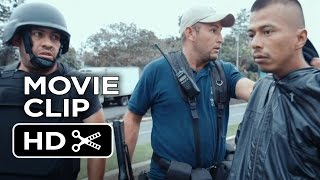 Nonton Cartel Land Movie Clip   Raid  2015    Drug Cartel Documentary Hd Film Subtitle Indonesia Streaming Movie Download