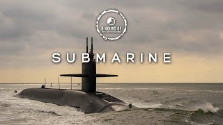 Download SUBMARINE SOUNDS EFFECTS, SONAR SOUND, Sonar ping, u boat