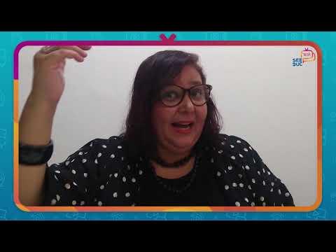 Língua Portuguesa - Aula 4 - 3 série - Ensino Médio - TV Band 2020