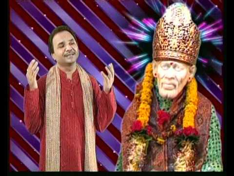 Video Om Sai Mangalam Sai Naam Mangalam [Full Song] - Sai Mangalam Sai Naam Mangalam download in MP3, 3GP, MP4, WEBM, AVI, FLV January 2017