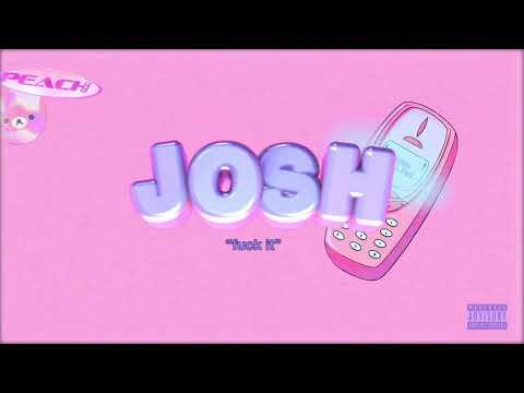 Peach PRC - Josh (lyric video)