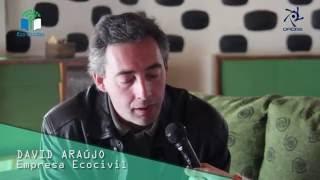 Eco Civil - Construção ecológica