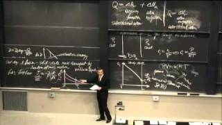 Lec 24 | MIT 3.091SC Introduction To Solid State Chemistry, Fall 2010