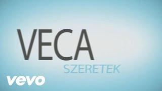 Janicsák Veca - Szeretek élni (Dubstep Remix)