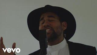 Parson James - Stole The Show (Acoustic)