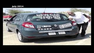 Video Special Assignment: R699 Car Scam, 27 December 2015 MP3, 3GP, MP4, WEBM, AVI, FLV Desember 2018