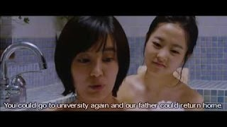Nonton Don't click - Korean movie - English subtitle Film Subtitle Indonesia Streaming Movie Download