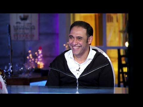عمرو مصطفى ينتقد الأغنيات الشعبية التي تبث طاقة سلبية