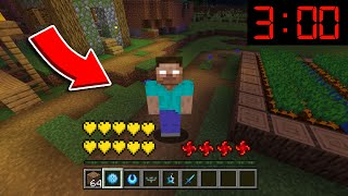 Minecraft : HOW TO PLAY AS HEROBRINE!(Ps3/Xbox360/PS4/XboxOne/PE/MCPE)