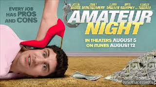 Nonton Descargar Mega Amateur Night  2016  Dvdrip Film Subtitle Indonesia Streaming Movie Download