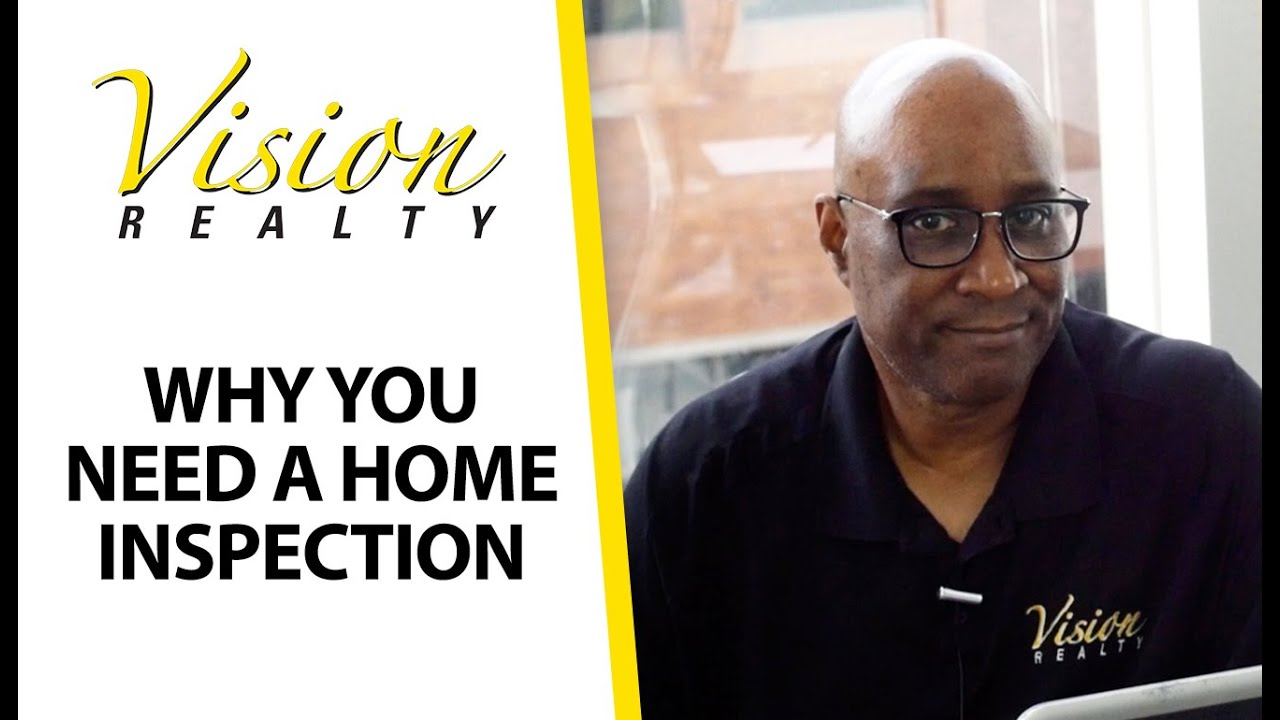 Should You Get a Home Inspection Done?