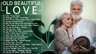 Video Most Old Beautiful Love Songs Of 70s 80s 90s -  Best Romantic Love Songs About Falling In Love MP3, 3GP, MP4, WEBM, AVI, FLV Oktober 2018