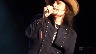 "Adam Ant ""Goody Two Shoes"" (Friend or Foe Tour Live at The Pageant in St Louis MO 09-06-19)"