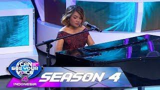 Video Dengan Alunan Piano, BEBEK CANTIK Sukses Bawakan [CINTA] - I Can See Your Voice Indonesia (29/3) MP3, 3GP, MP4, WEBM, AVI, FLV April 2019