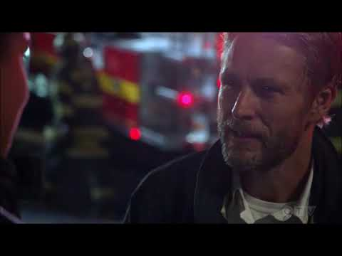 Station 19 s02e01 - Something In The Air - Steelfeather