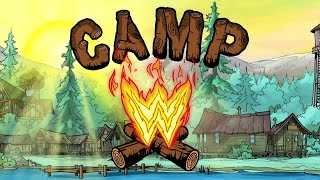 Nonton Camp Wwe Show Open   Premiering May 1 On Wwe Network Film Subtitle Indonesia Streaming Movie Download
