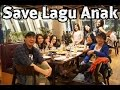 Download Video Download Video Rachel Amanda - Ambilkan Bulan #SaveLaguAnak Feat AkustikAsik - LaguU.co
