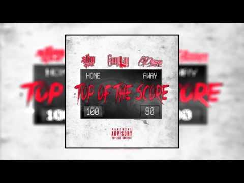 Download Slim 400 - Top Of The Score Ft Gunplay MP3