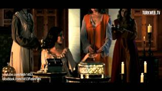 Nonton Fetih 1453 - offizieller Trailer. Kinostart am 16.02.2012 Film Subtitle Indonesia Streaming Movie Download