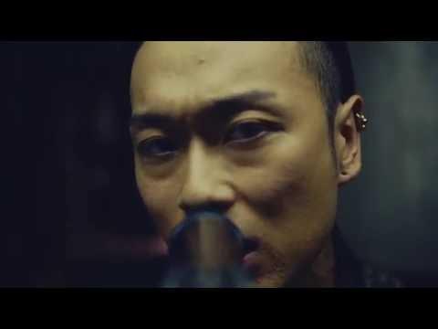 batta「chase」MUSIC VIDEO(TVアニメ「ジョジョの奇妙な冒険 ダイヤモンドは砕けない」新オープニングテーマ) (видео)