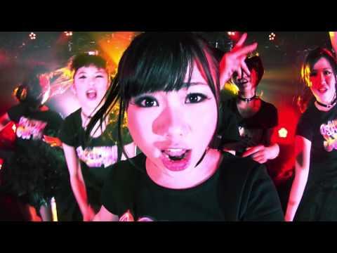 『C'mon!』 フルPV (大阪☆春夏秋冬 #大阪春夏秋冬  )