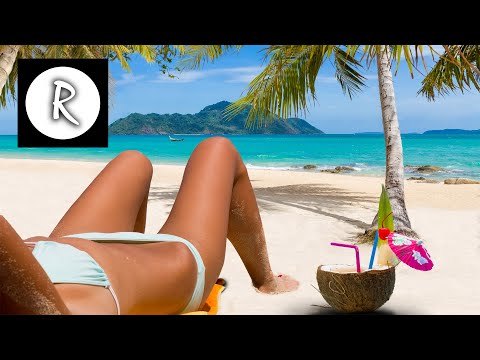 Anti-Stress Music – 3 HOURS – Positive Music – Relaxing Music – by Relax Night and Day