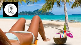 Anti-Stress Music - 3 HOURS - Positive Music - Relaxing Music - by Relax Night and Day Video