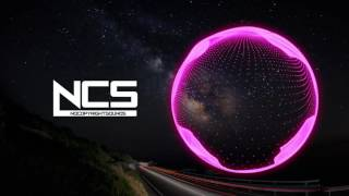 NCT x T & Sugah - Along The Road (feat. Voicians) [NCS Release]