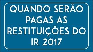 Link de consulta: https://goo.gl/XEx27l eCAC: http://idg.receita.fazenda.gov.br/interface/atendimento-virtual _ Receba conteúdos relevantes: http://goo.gl/kW...