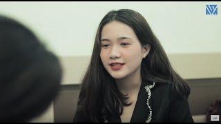 Anh Thợ Hồ Nhà Quê Và Cô Tiểu Thư Thành Phố - Phần 3 - Phim Hài Tết 2019