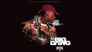 Big Dawg (ft. Moneybagg Yo)