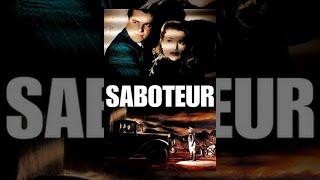 Video Saboteur MP3, 3GP, MP4, WEBM, AVI, FLV November 2018