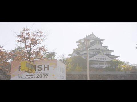 , title : 'コブクロ「大阪SOUL」'