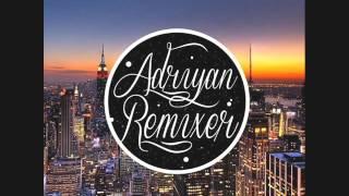 Adryann RemIXer - [E.N.A.K 96 R - Full Track 2016 ] BY, L.NELSON