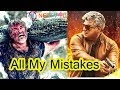 Thala Ajith Has Put His Blame on the Blame | Thala Ajith Is Really Great Person