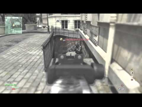 Video Modern Warfare 3 | Free For All MOAB Tips | Resistance download in MP3, 3GP, MP4, WEBM, AVI, FLV January 2017