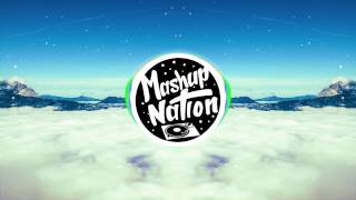Video At Night x Numb x who's ready to jump (Hardwell Mashup) download in MP3, 3GP, MP4, WEBM, AVI, FLV Mei 2017