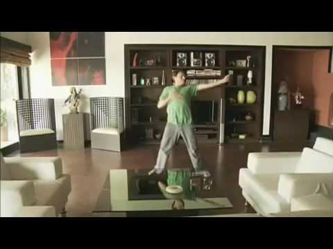 Chris Kattan: Bollywood Hero Trailer