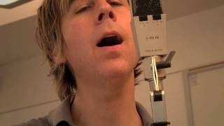 John Vanderslice and the Magik Magik Orchestra - Promising Actress (Yours Truly Session)